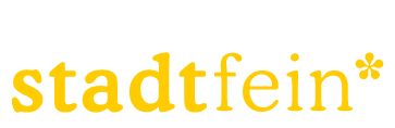 stadtfein – Webmagazin für Hilden